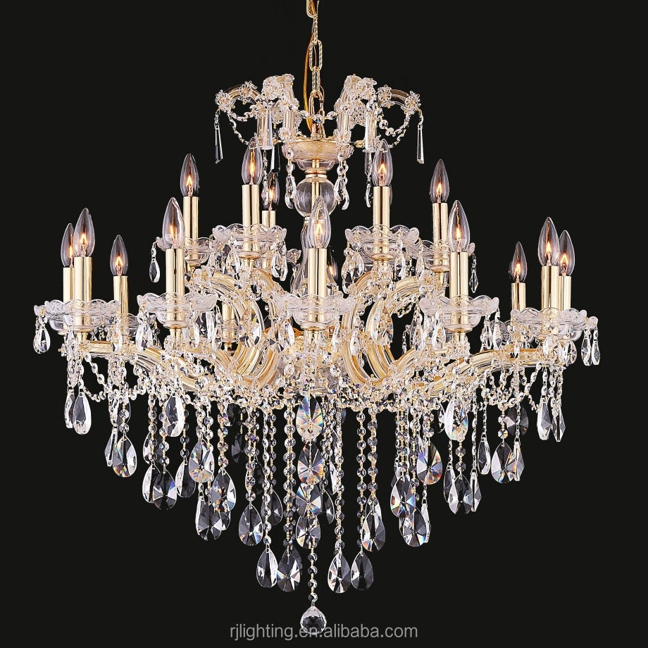Luminaire chandelier luminaire chandelier suppliers and luminaire chandelier luminaire chandelier suppliers and manufacturers at alibaba arubaitofo Choice Image