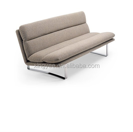 Modern Furniture Bench