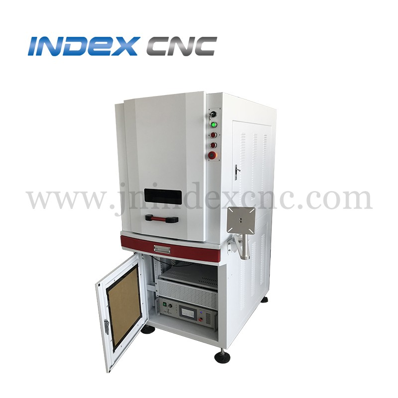 uv laser marking machine .jpg