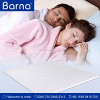 The Professional Manufacturer Mattress And Topper for bed