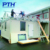 EPS sandwich panel prefabricated homes  container office homes for sale