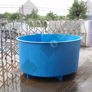 Fish Farming Tanks For Sale, Wholesale & Suppliers - Alibaba