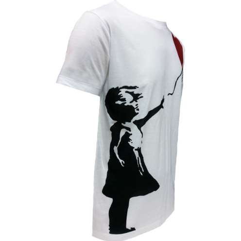 T-Shirt Printing High Quality Wholesale