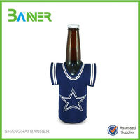 Very comfortable and popular T-shirt Beer Bottle Holder