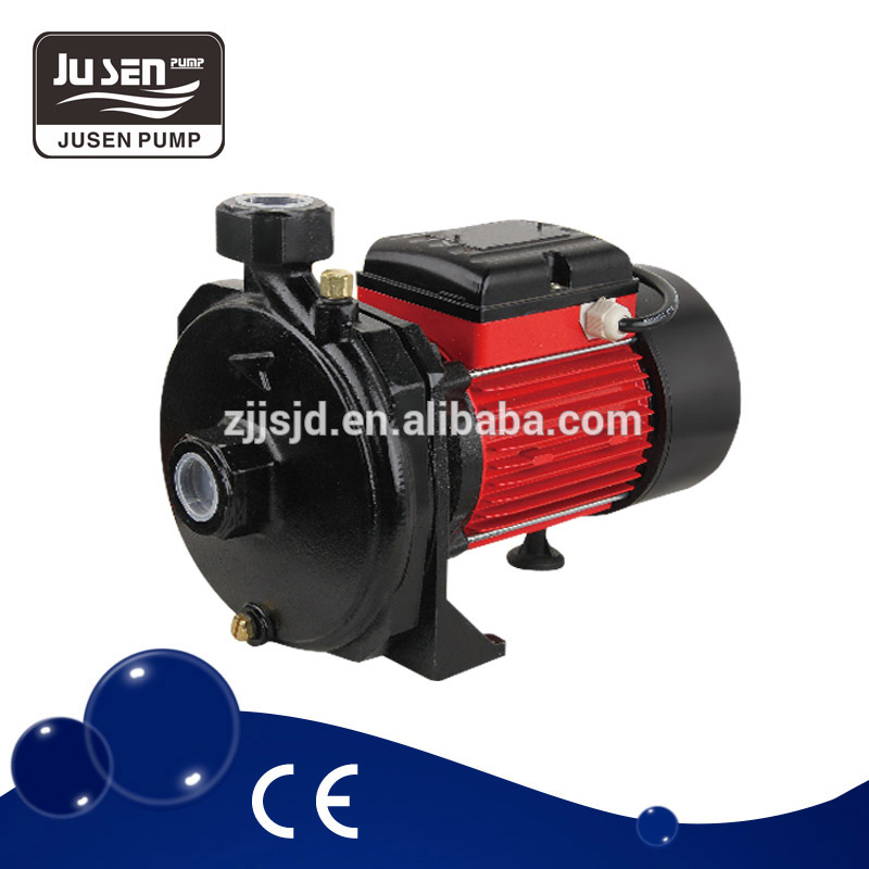 Made in China water pump qb60 supplies