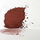 Cement Color Iron Oxide Red pigments