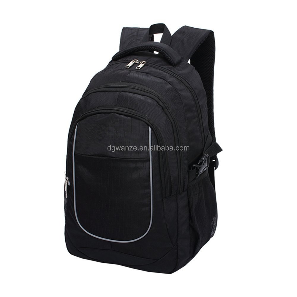 Waterproof For Travel Outdoor Laptop college School backpack