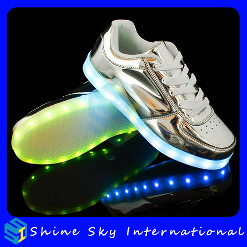 Amazon Top Seller Supplier high quality adults led shoessports women led shoeschildren  sc 1 st  Alibaba & Amazon Top Seller Supplier High Quality Adults Led ShoesSports ... azcodes.com