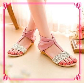 Beautiful Ladies Fancy Sandal Wbulk Wholesale Summer New Design ...