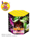 19 shots cake battery fireworks price