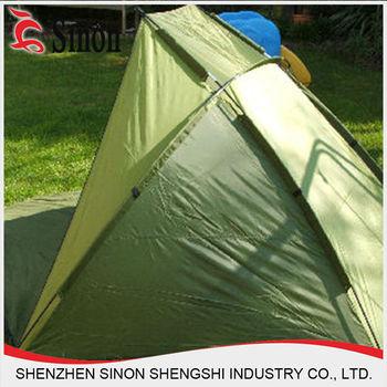 sun protection tent c&ing shade beach sun shade tent carp fishing tent & sun protection tent camping shade beach sun shade tent carp ...