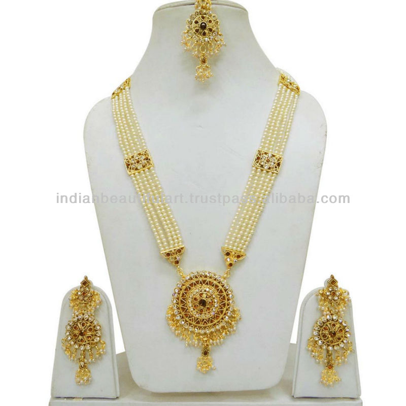 Cool Ladies Gold Har Picture Gallery - Jewelry Collection Ideas ...