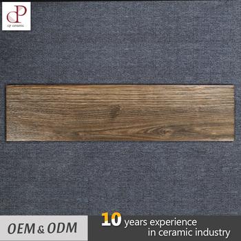 Wood Tiles Ghana Low Price 15x60 Ceramic Wooden Floor Tiles For Sale