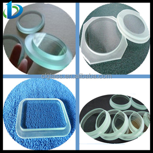 round glass ceiling light covers,fog light glass,ceiling light covers glass factory in china