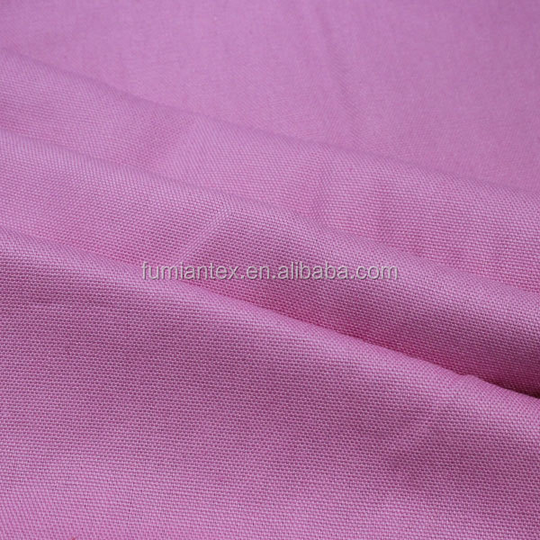 hot sale and high quality 16X12+70D 2/1 twill cotton/spandex fabric