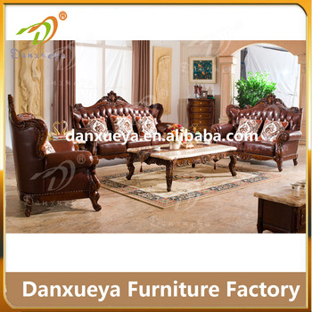 Living Room Sofa Specific Use And Genuine Leather Material Italian Style  Sofa Set Living Room Furniture - Buy Divan Living Room Furniture ...
