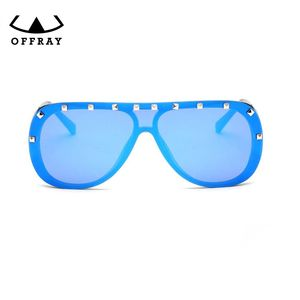 Cheap Promotional one piece lens big frame Sun Glasses UV 400 Protect Polarized Custom Sunglasses