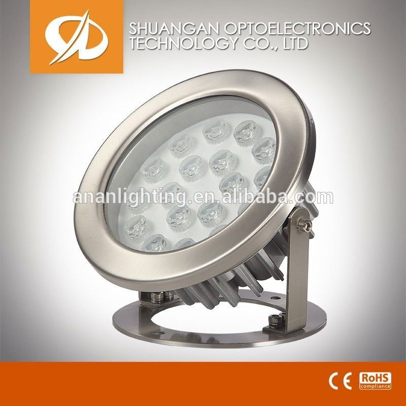 New sylvania led flood light Competitive price