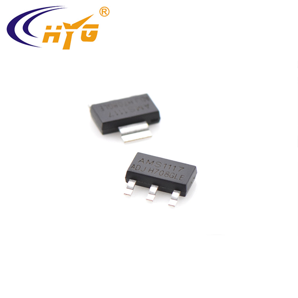 China Circuits Lowes Wholesale Alibaba Linear Integrated Circuit Questions And Answers Voltage Limiter