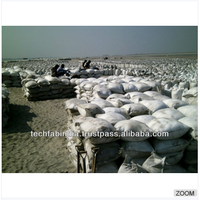 Buy PET corrosion customized recycled geobag in China on Alibaba.com