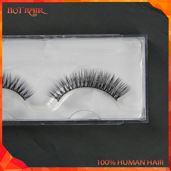 3d mink false eyelash box extensions packaging