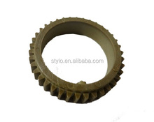 Good quality printer spare parts 450 Fuse Gear