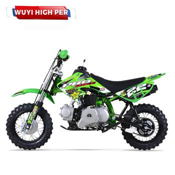 50cc 4 Temps Entièrement Automatique Motocrossvélo De Saleté Pour Enfants Avec Du Ce Buy Vélo De Saleté Product On Alibabacom