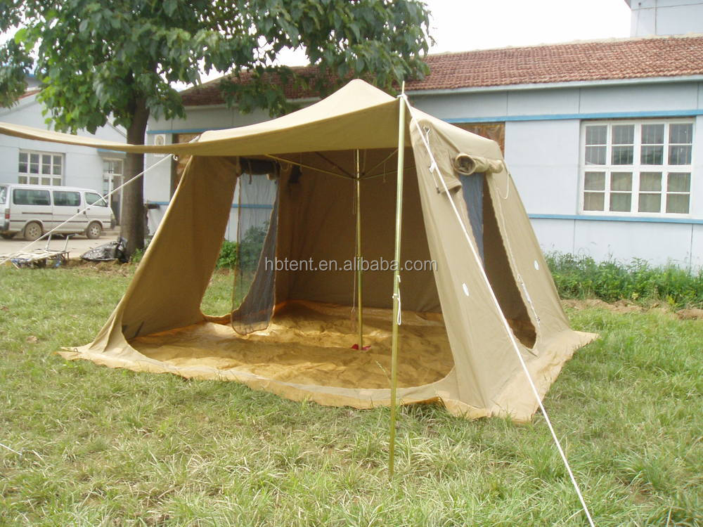 outdoor heavy duty tent/heavy duty tents sale & outdoor heavy duty tent/heavy duty tents sale View outdoor heavy ...