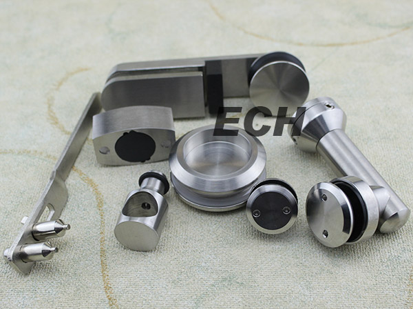 high quality stainless steel suction cup bathroom accessories