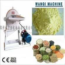 roller flour mill machinery ,corn/maize flour mill, wheat flour mill price