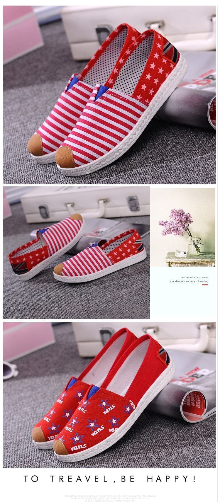 china wholesale 2017 casual canvas shoes for buy