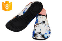 insgear china shoes factory famous brand white new women footwear