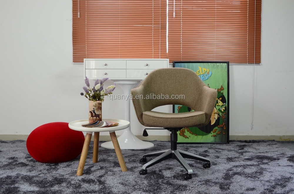 Exotic Lounge Chair, Exotic Lounge Chair Suppliers And Manufacturers At  Alibaba.com