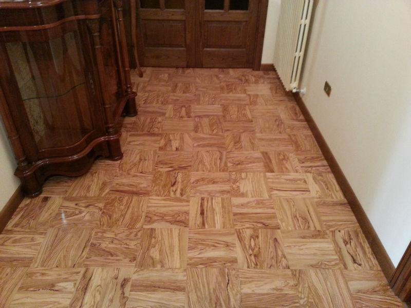 Olive Wood Flooring Buy Olive Wood Flooringengineered Wood