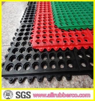 comfort zone kitchen rubber mats anti fatigue restaurant rubber