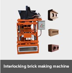 JZK45 Haute Qualité Complète Automatique Machine Faisant Rouge Brûlé Ligne De Production De Briques D'argile