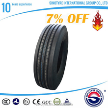 factory direct sales china brand radial cheap 24inch tires