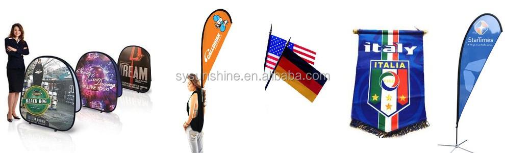 Beach Flag,Feather Flag,Flying Flag,Blade Flag,Advertising Flag ...