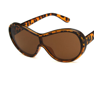 d47b919a5759 Cool Punk Sunglasses