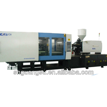 GS478V मोम <span class=keywords><strong>पीवीसी</strong></span> सभी बिजली <span class=keywords><strong>इंजेक्शन</strong></span> <span class=keywords><strong>मोल्डिंग</strong></span> <span class=keywords><strong>मशीन</strong></span>