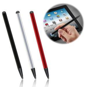 Replacement Stylus for Boogie Board Jot  LCD Writing Tablet