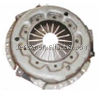 ME500801 Mitsubishi Clutch Cover for sell