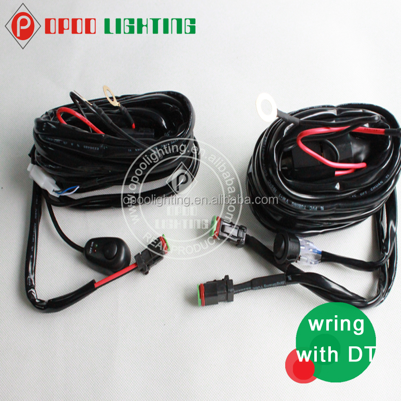 HTB1vk8UHVXXXXXNXVXXq6xXFXXXG arb intensity led spot light waterproof wiring harness buy waterproof wiring harness at pacquiaovsvargaslive.co