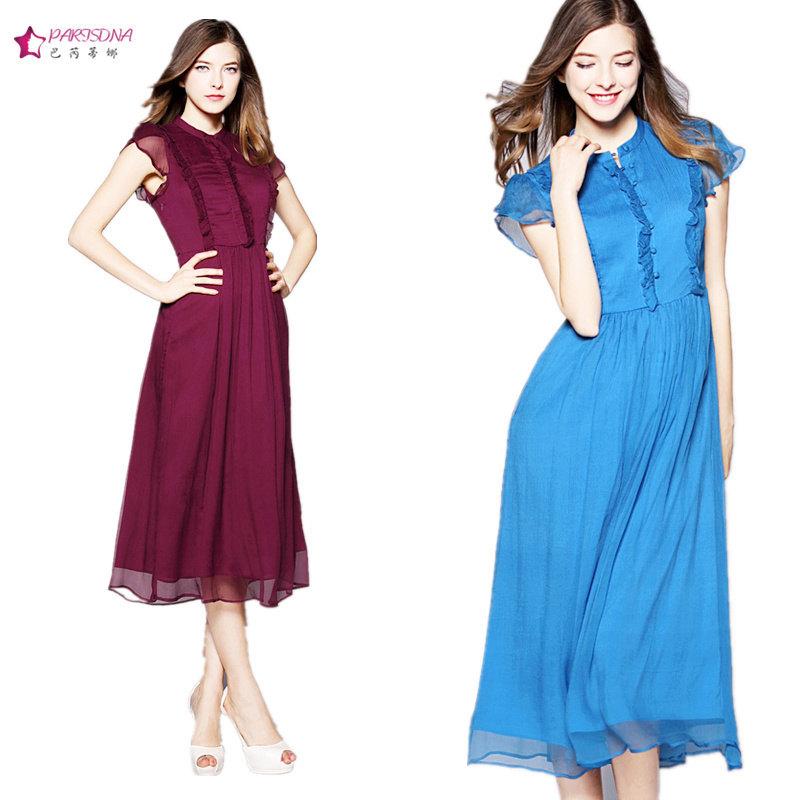 Cheap Sexy Plus Size Dresses Find Sexy Plus Size Dresses Deals On