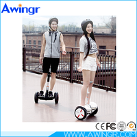 2 Wheel smart electric xiaomi mini 700w self balance scooter