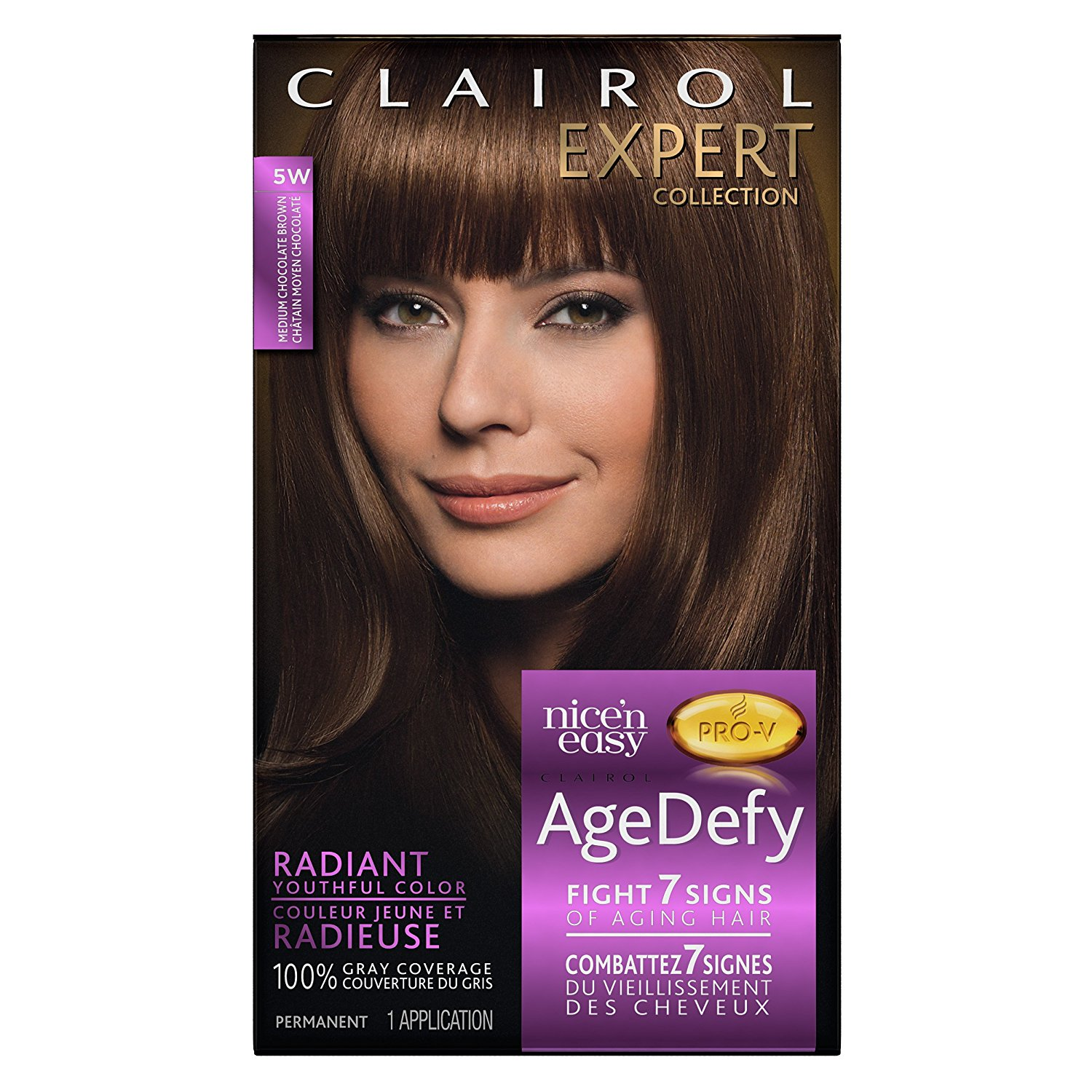 Cheap Hair Chocolate Color Find Hair Chocolate Color Deals On Line