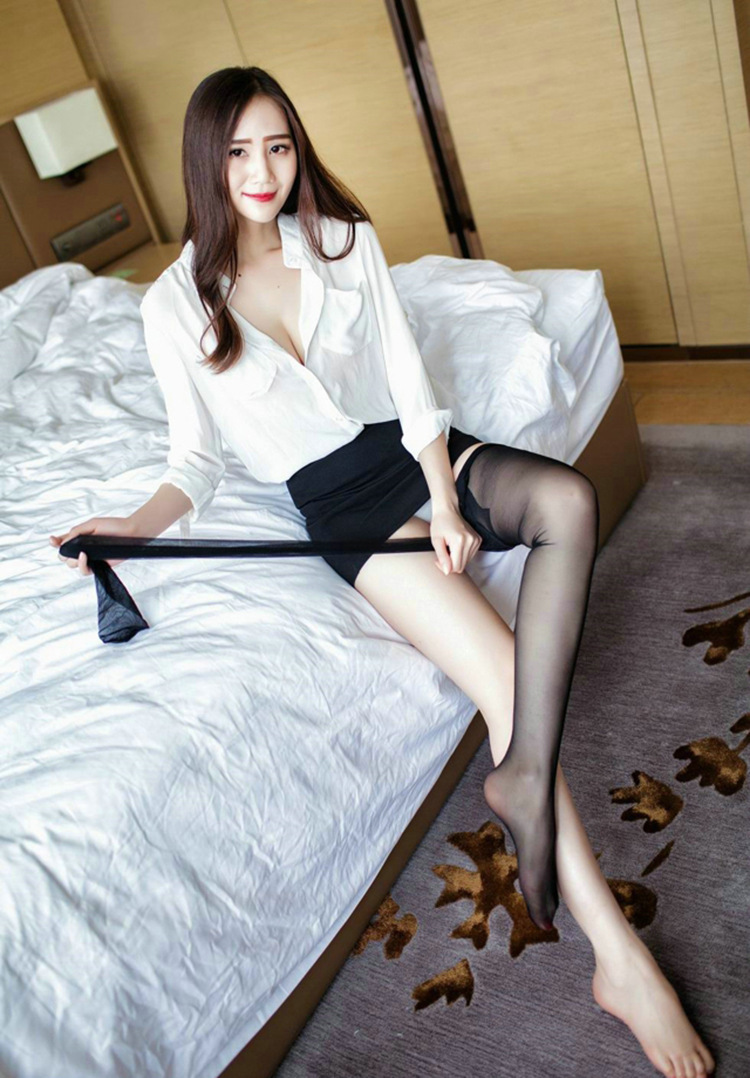 japanese lady Pretty