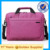 Free Shipping 15.6'' laptop women bag promotional handbags ladies