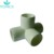 1/2''-4'' pvc/cpvc pipe fittings Tee/Elbow/Coupling fitting