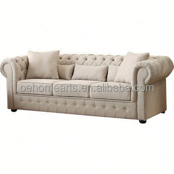 Sf00051 Private Design China Factory Direct Price Second Hand Sofa Furniture